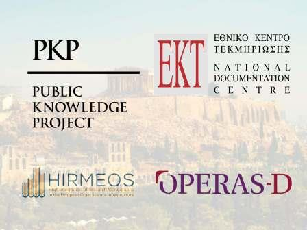Strategic Partnership between PKP and EKT